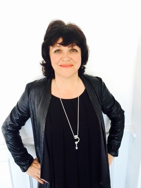 Alla Matusov - CEO of Routenstein Group