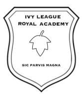 cropped-ivy-league-royal-academy-logo_fotor.jpg